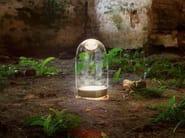 Fisionarte | Handmade lamps