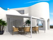 Florida | Awnings and solar system