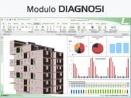 TERMOLOG - Modulo DIAGNOSI