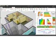 LOGICAL SOFT   Software