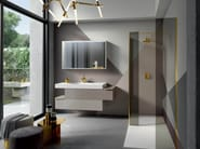 RAB Arredobagno | Bathroom furniture