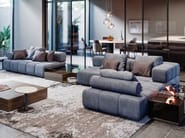 SM Living Couture | Luxury furniture