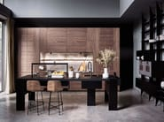 Cesar | Custom-made and fitted kitchens