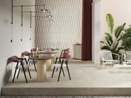 CERAMICA DEL CONCA | Ceramic wall and floor tiles