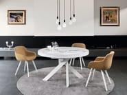 Calligaris   Italian design furniture