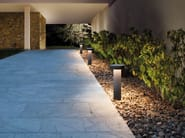 SIMES | Outdoor lighting