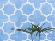 Suddart | Cement tiles