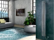 Hotwave | Radiators and decorative radiators