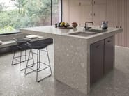 MARAZZI | Porcelain stoneware and ceramic floor and wall tiles