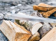 Accessoire pour barbecue Pinza per barbecue by höfats