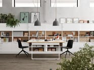 Martex | Italian office furniture