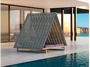VONDOM | Outdoor design furniture
