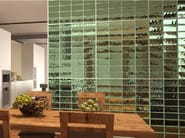 Seves Glassblock | Glass blocks