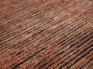 Casalis | Moderne Teppiche