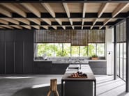 DADA | Design kitchens made in Italy