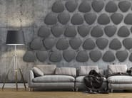 Tante Lotte | Decorative acoustic panels
