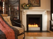 EcoSmart Fire | Fireplace inserts & Bioethanol fireplaces