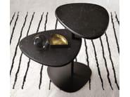 YORI | Tavolino in legno