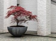 DOMANI | Handmade vases
