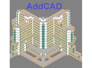 Wetech System | 2d & 3d cad technical design