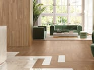 Italgraniti | Porcelain stoneware indoor floor and wall tiles