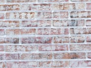 Decor   Reconstructed stone wall tiles