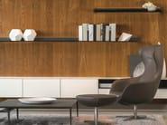 CP Parquet | Wood indoor flooring