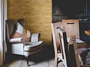 ANTICO ASOLO MOSAICI | Oak 3D Wall Cladding