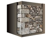 GEOPIETRA® | Artificial stone finishes