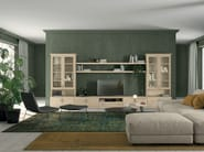 Colombini Casa | Möbel für das ganze Haus