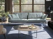 Désirée divani | Sofas and armchairs