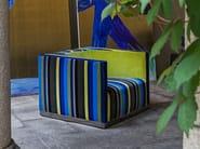 ERBA ITALIA | Living furniture and accessories