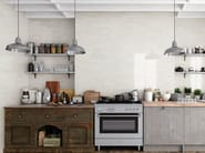Imola | Ceramic wall and floor tiles