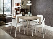 IDEAS Group | Modern style furniture