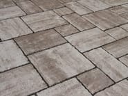 PAVESMAC | Outdoor floor tiles
