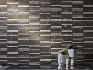 AKDO | Mosaici in marmo