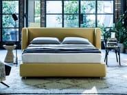 Frauflex | Design beds and mattresses