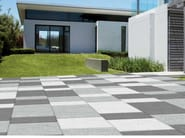 MVB | outdoor solutions