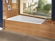 Bette | Baths, shower trays and washbasins
