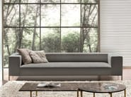 Former In Italia   Home and contract furniture