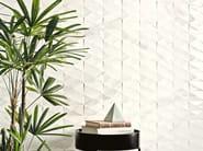 Revigrés | Design em cerâmica