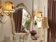 CASA PRINCIPE | Specchio per bagno