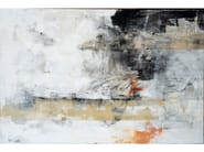 Canvas Painting Celda IV by NOVOCUADRO ART COMPANY