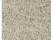 CELENIT ABE Texture 1 mm   extra-sottile
