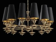 Aiardini | Interior lighting