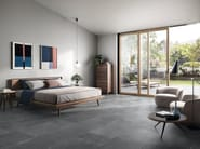 EmilCeramica by Emilgroup | floor&wall