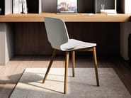 Quadrifoglio | Office furniture