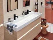 Villeroy & Boch | Bathroom furniture, fixtures and washbasins