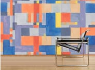 Wall tiles / wallpaper COLORS by Officinarkitettura®