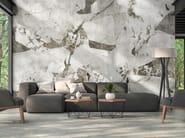 Tecnografica   Wallpapers & Decorative panels